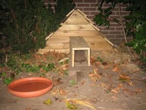 egelhuis gesl tuin 1