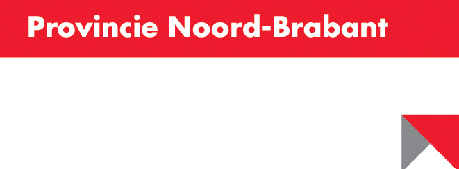 logo-Provincie-Noord-Brabant-20091213