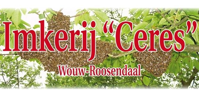 2012-03-09-11-01-43.Imkerij_Ceres_Logo