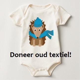 hetty_de_egel_babygrow_baby_shirt-r1aec0c991a6a4a6ca126322f9898a5a7_jfhfi_324